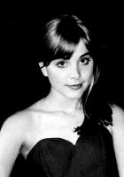 <b>Alice Gregorio</b> Julie Fioretti Elizabeth Coxall - biographie-jf